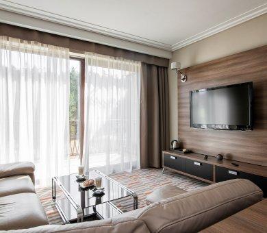 Azure Suite