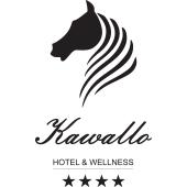 Hotel Kawallo****