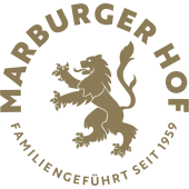 Marburger Hof