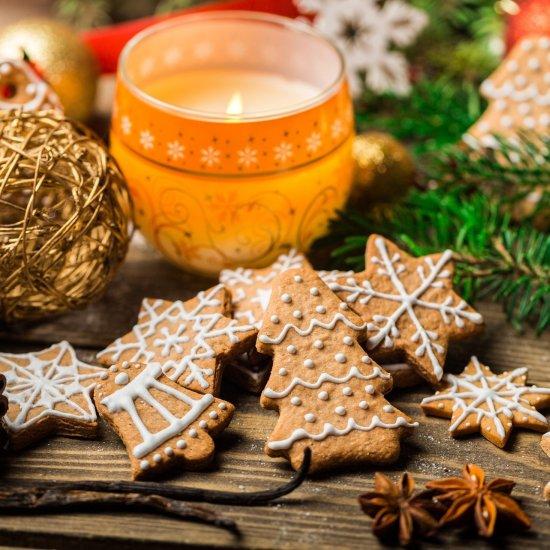 Boże Narodzenie w Górach First Minute
