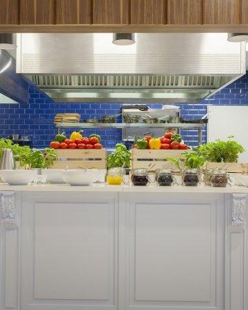 Grano Apartments - oferta bezzwrotna ze śniadaniem