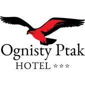 Hotel Ognisty Ptak