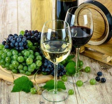 Dárek nejen pro vinaře