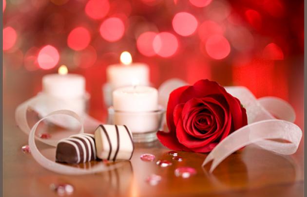 Romantika na Skanzenu