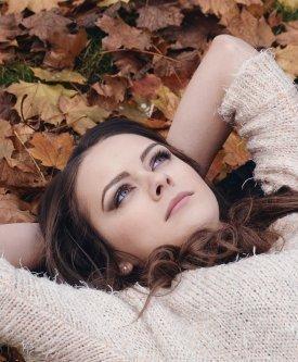 Pakiet Jesienny z Terapeutycznym Peelingiem Dyniowym