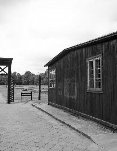 Pobyt z wycieczką do Stutthof