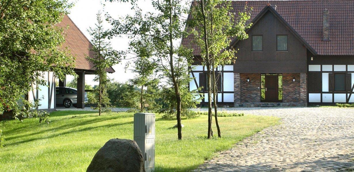 Villa 510