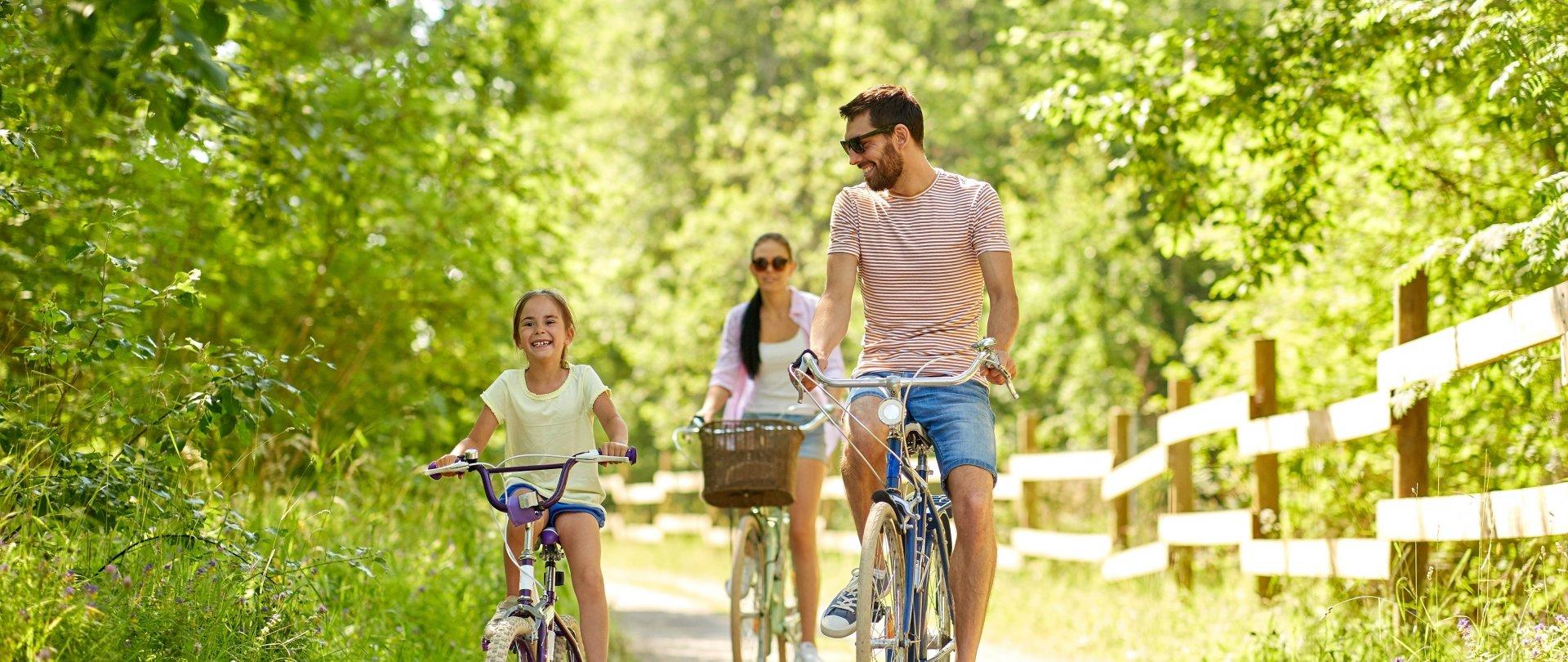 Wakacje w Zawoi 2021 z dostępem do strefy Wellness