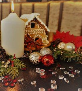 Święta Bożego Narodzenia LAST MINUTE