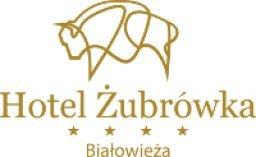 Hotel Żubrówka **** Białowieża