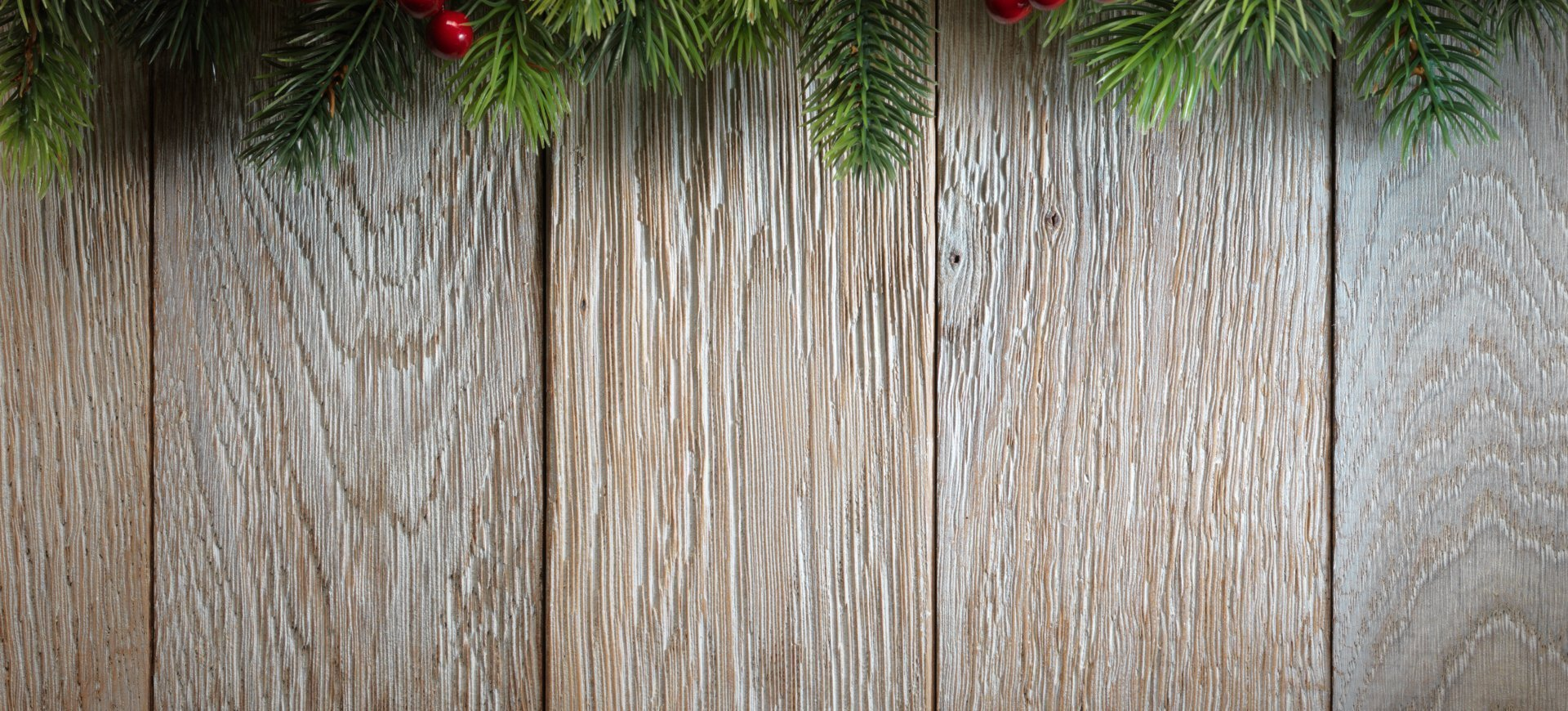 Boże Narodzenie w Beskidach - 3 noce i dłużej