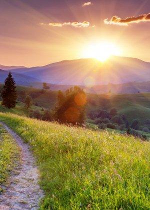 Boże Ciało w górach. Wykorzystaj wolne dni i rezerwuj taniej!