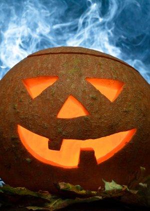 HOT DEAL Halloween - Startujemy już dziś ! oferta HB + upiorny drink