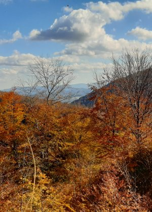 Listopadowy wypad w góry - gorąca oferta