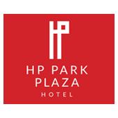 HP Park Plaza