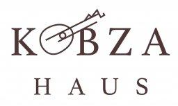 Kobza Haus