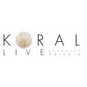 Koral live