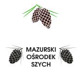 Mazurski Ośrodek Szych