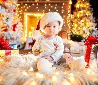 Boże Narodzenie - FIRST MINUTE