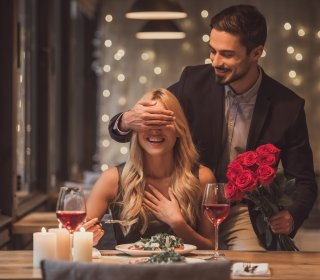 Dla Zakochanych