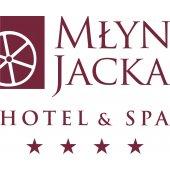Młyn Jacka Hotel & SPA ****