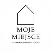 Moje Miejsce - domki Jura Krakowsko-Częstochowska