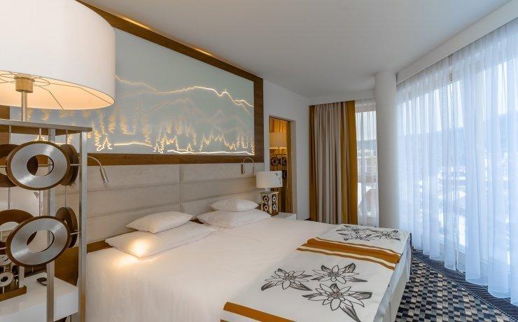 Suite Rezydencja II