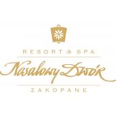 Hotel Nosalowy Dwór Resort - system zbiorczy
