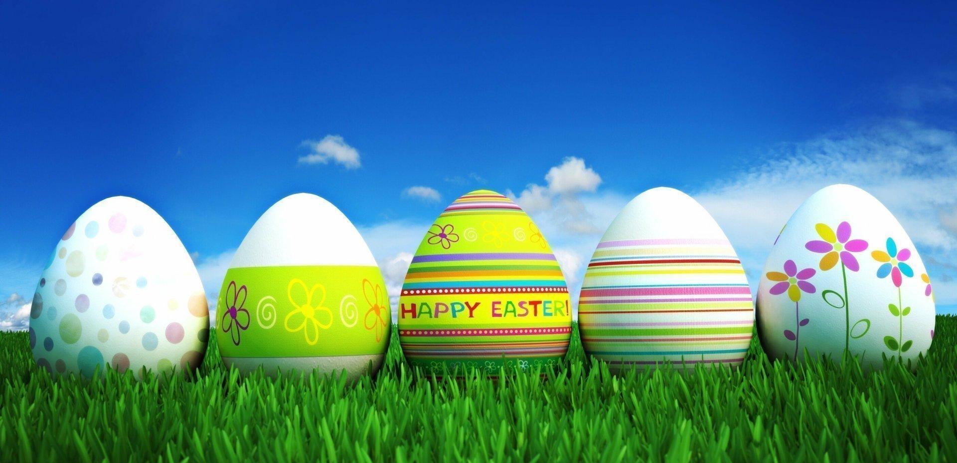 Wielkanocne Rozmaitości 2-5 kwietnia (3 noce)