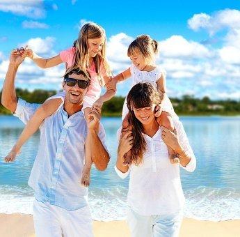 """Lato Pełne Atrakcji w Olandii w Krainie 100 Jezior """"Dłużej=Taniej"""""""