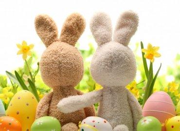 Święta Wielkanocne w  Dafne Zakopane 2021