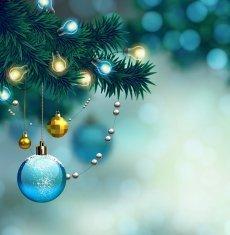 Magiczne Boże Narodzenie - Śniadania, Obiadokolacje, Kolacja Wigilijna