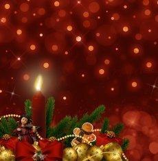 Magiczne Boże Narodzenie w Rzemieślniku