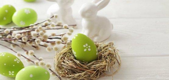 Święta Wielkanocne 2021r