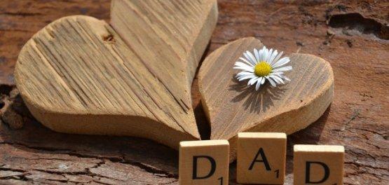 Krynica-Zdrój: Dzień Ojca
