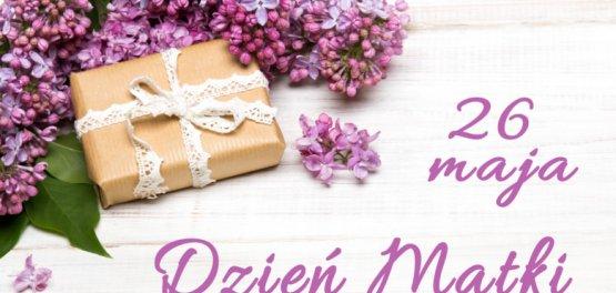 Krynica-Zdrój: Dzień Matki