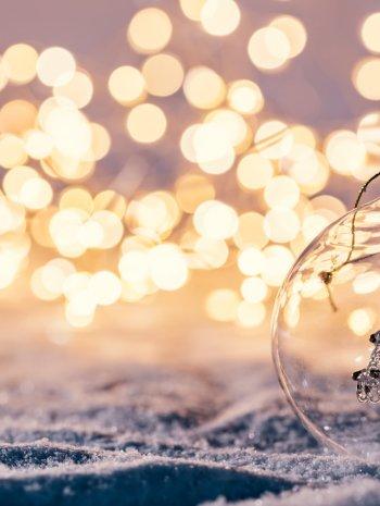 14- dniowy wypoczynek Świąteczno - Sylwestrowy 2021/2022
