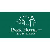 Park Hotel**** KUR & SPA Buczyński