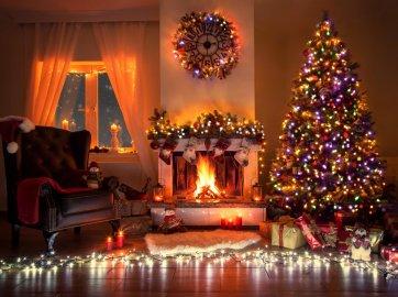 Święta Bożego Narodzenia 2019 Zostań dłużej w lepszej cenie min 5 nocy ...