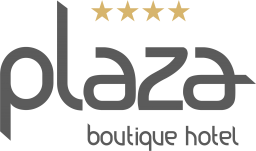 Plaza Boutique Hotel****