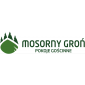 PKL Mosorny