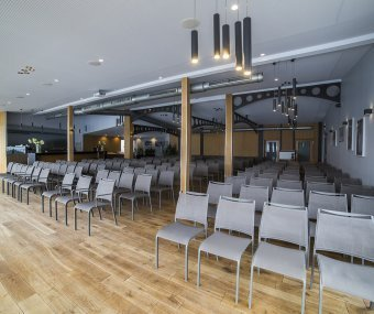 Conference room (Club)