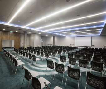 Conference room (FIN 2)