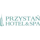 Przystań Hotel & SPA
