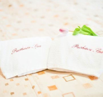 Amount%20voucher%20for%20a%20stay%20at%20Puchacz%20Spa