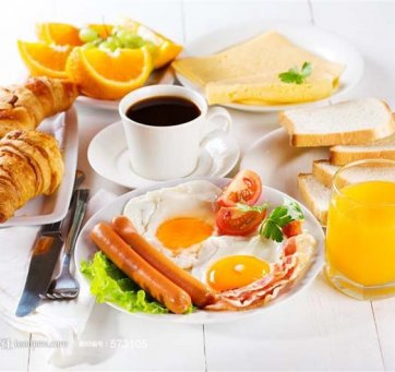 OFFER%20WITH%20BREAKFAST