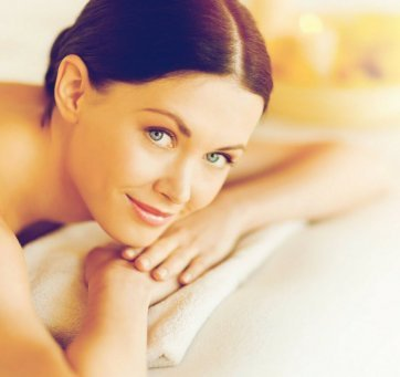 RELAXATION%20PACKAGE%20WITH%20TREATMENTS