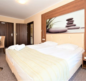 Double%20room%20standard%20with%20a%20balcony
