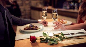 Walentynki we Wrocławiu