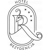 Rezydencja Luxury Hotel (Piekary Śląskie)